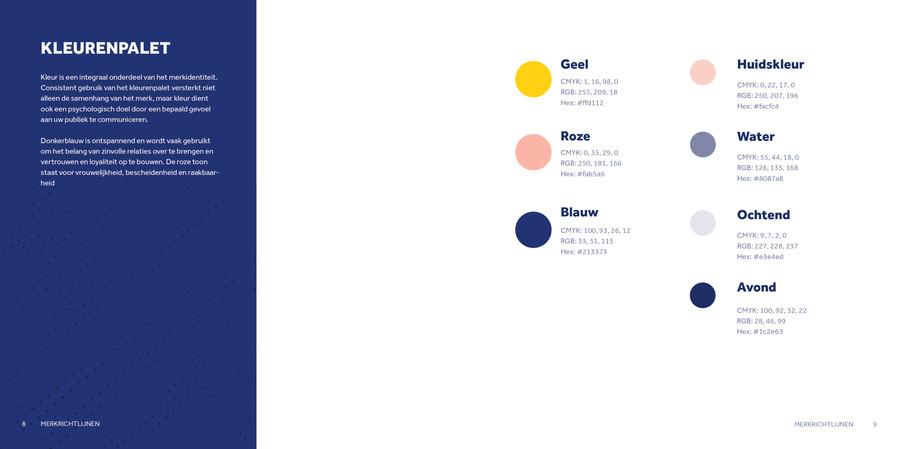 IDDSIdex Brandbook 05.jpg