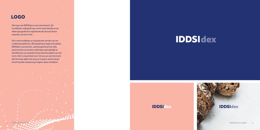 IDDSIdex Brandbook 03.jpg