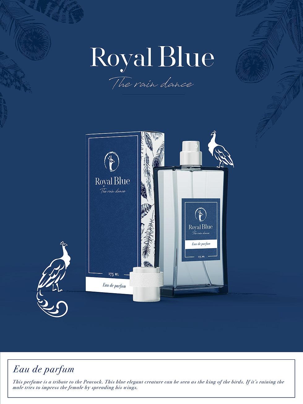 Royal Blue - The rain Dance.jpg