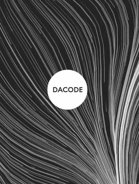 Dacode - Commercial