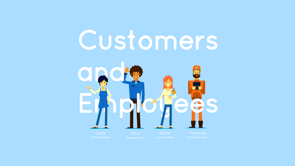 Customers and Employees.png
