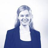 Marise Neijman - Zorginhoudelijk expert voor de IDDSI database