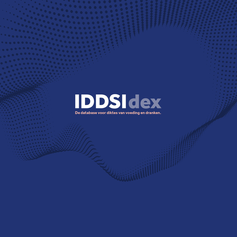 IDDSIdex Brandbook 01.jpg