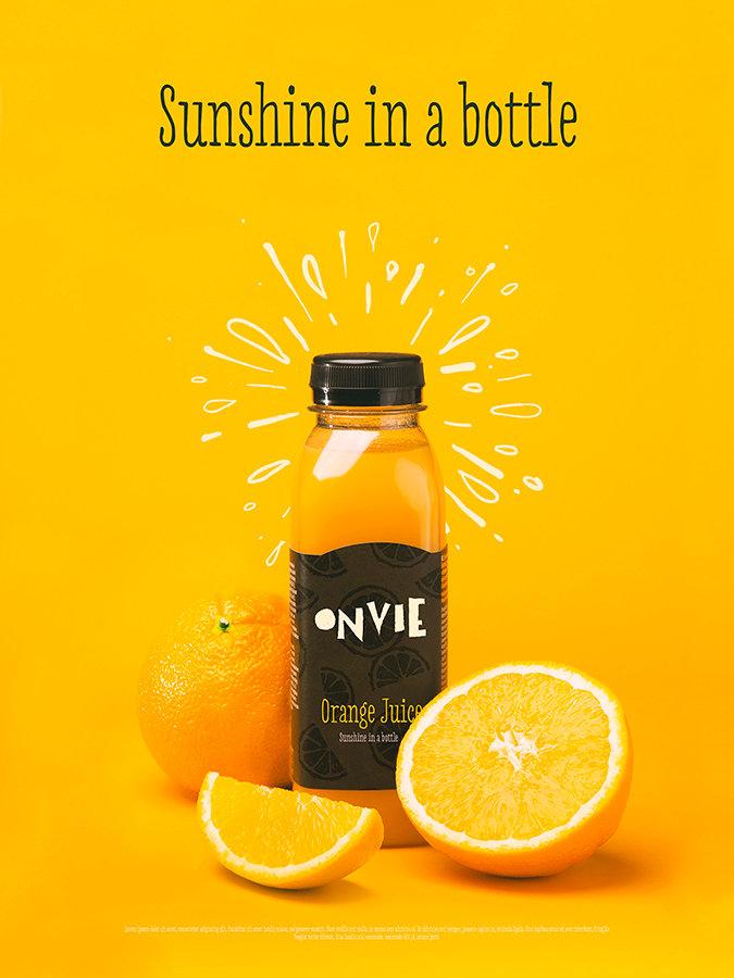 Onvie - Packaging - Orange Juice.jpg