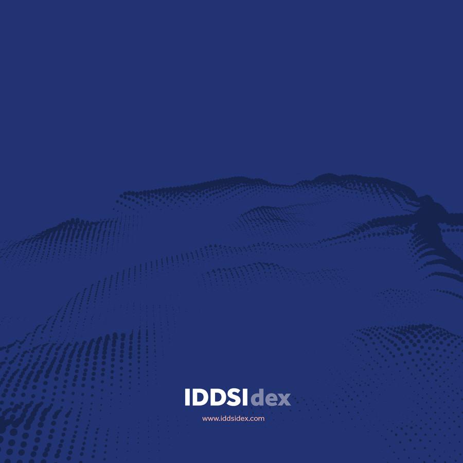 IDDSIdex Brandbook 11.jpg