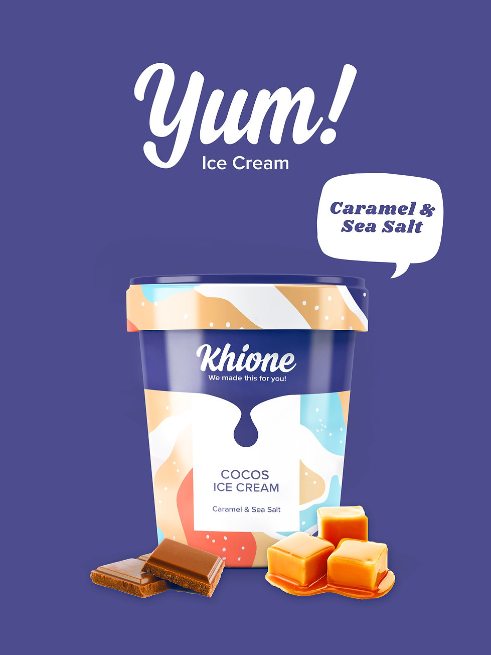 Khione - Vegan icecream.jpg