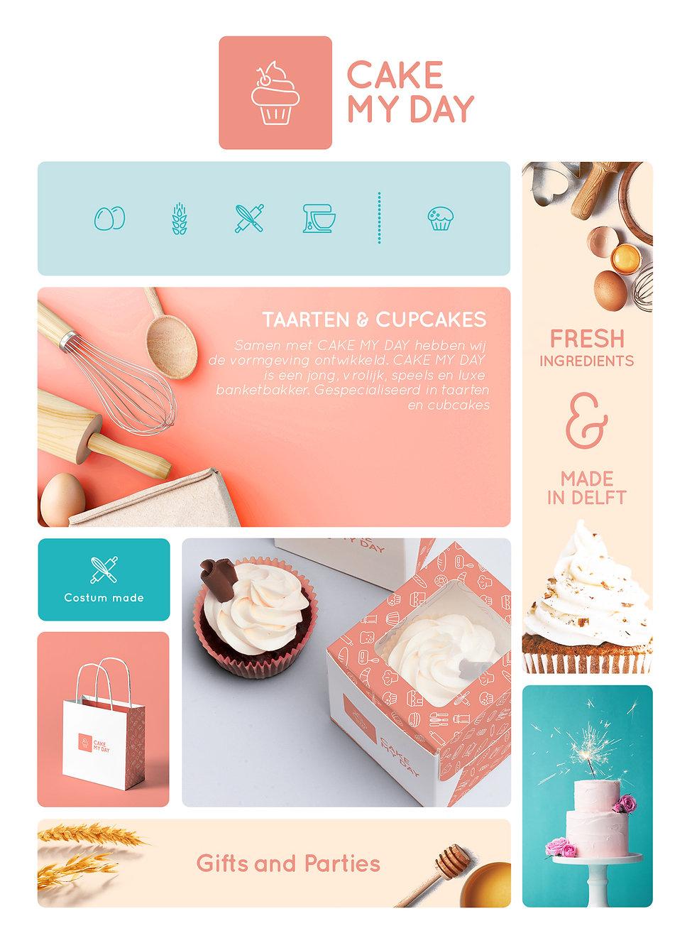Make My Day - Bakery Store.jpg
