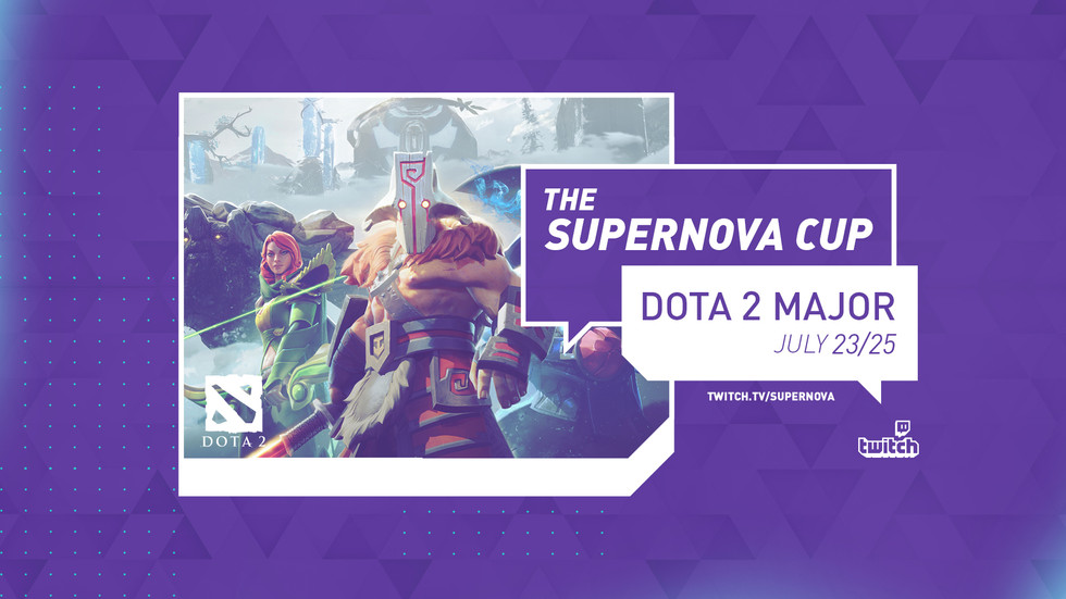 Twitch - Super Nova - Main.jpg