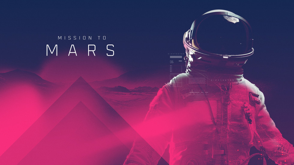 Expedition 100 - Mission to mars 01.jpg