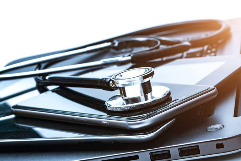 Software for Your Medical Business