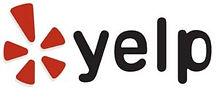 yelp-logo-vector-984x439-300x134.jpg
