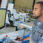 IT-for-East-Bay-Manufacturing.jpg