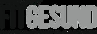 FitGesund Event2018 Logo-ohneDatum-1c.pn
