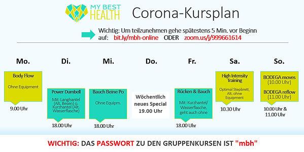 Coronaplan.jpg