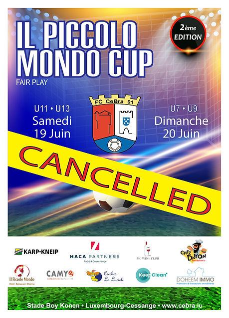 Il Piccolo Mondo Cup 2021-Cancelled.jpg