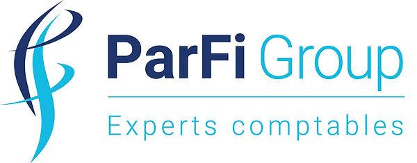 ParFi Group.jpeg