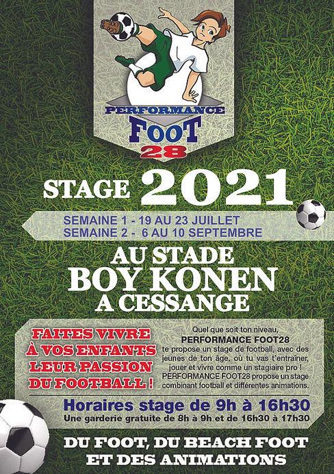 A5 Performance Foot Summer 2021 Recto.jpg