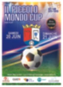 Il Piccolo Mondo Cup 2020.jpg