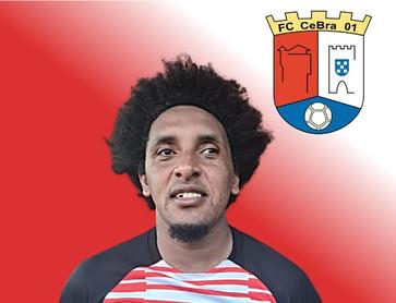Patas rejoint le FC CeBra !!!
