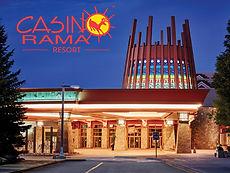 travel_casino_rama.jpg