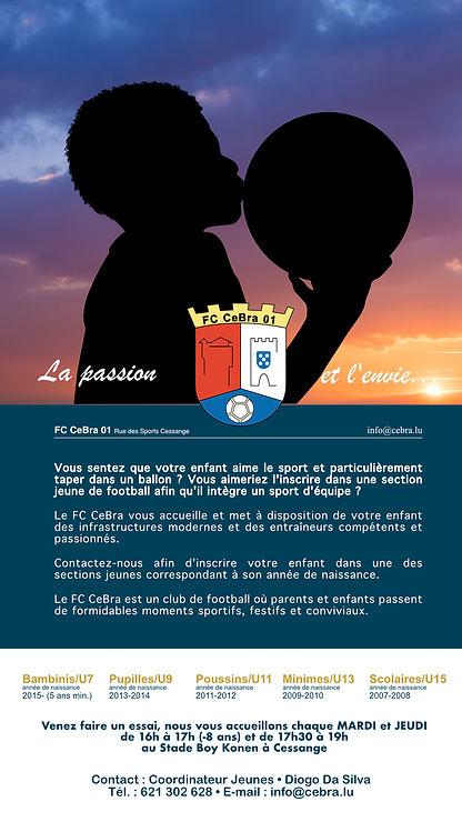 CeBra Passion Vertical.jpg
