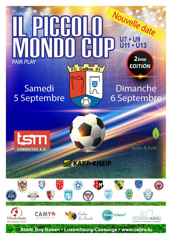 Il Piccolo Mondo Cup 2020 New Date.jpg