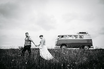 Hochzeitsfotograf-Bekemühle-PhilippDietr