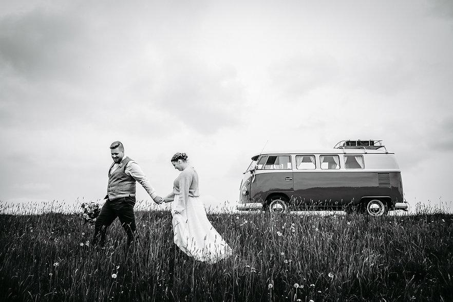 Hochzeitsfotograf-Oldenburg-PhilippDietr
