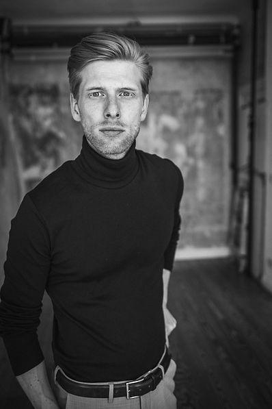 Philipp-Dietrich-Schauspieler-Sänger-set