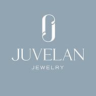 Logo Juvelan Brautschmuck