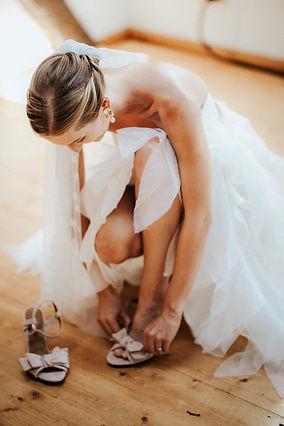 Hochzeitsfotograf_hamburg_philippdietric