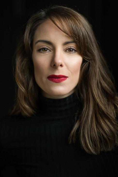 Portrait-SusiePorter