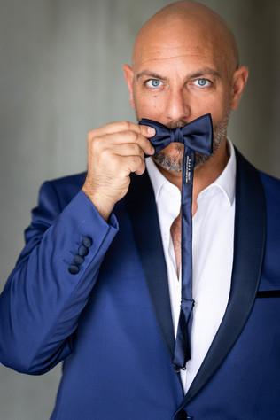 NicolasTenerani-Anzug