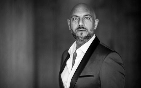 Businessfoto_Nicolas Tenerani