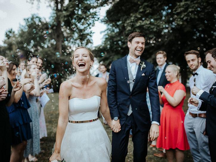 Hochzeitsfotograf-Bekem%C3%BChle-Philipp