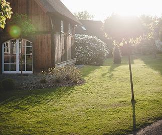 eggershof scheunen hochzeit beim soltau. Hochzeitslocation.
