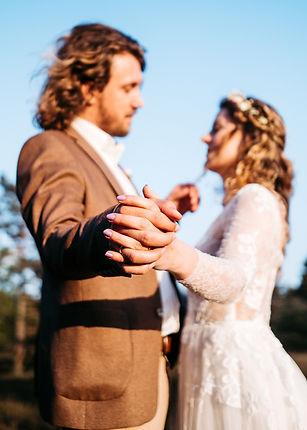 Hochzeit-lüneburgerHeide-Fotograf-Philip