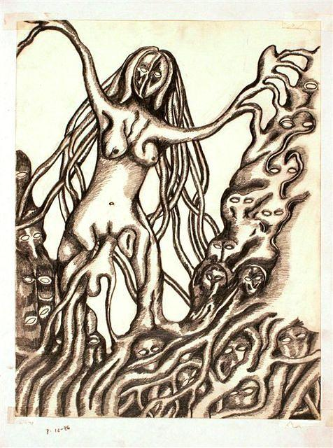 drawings journal entries 113