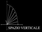 logo black.jpg.png