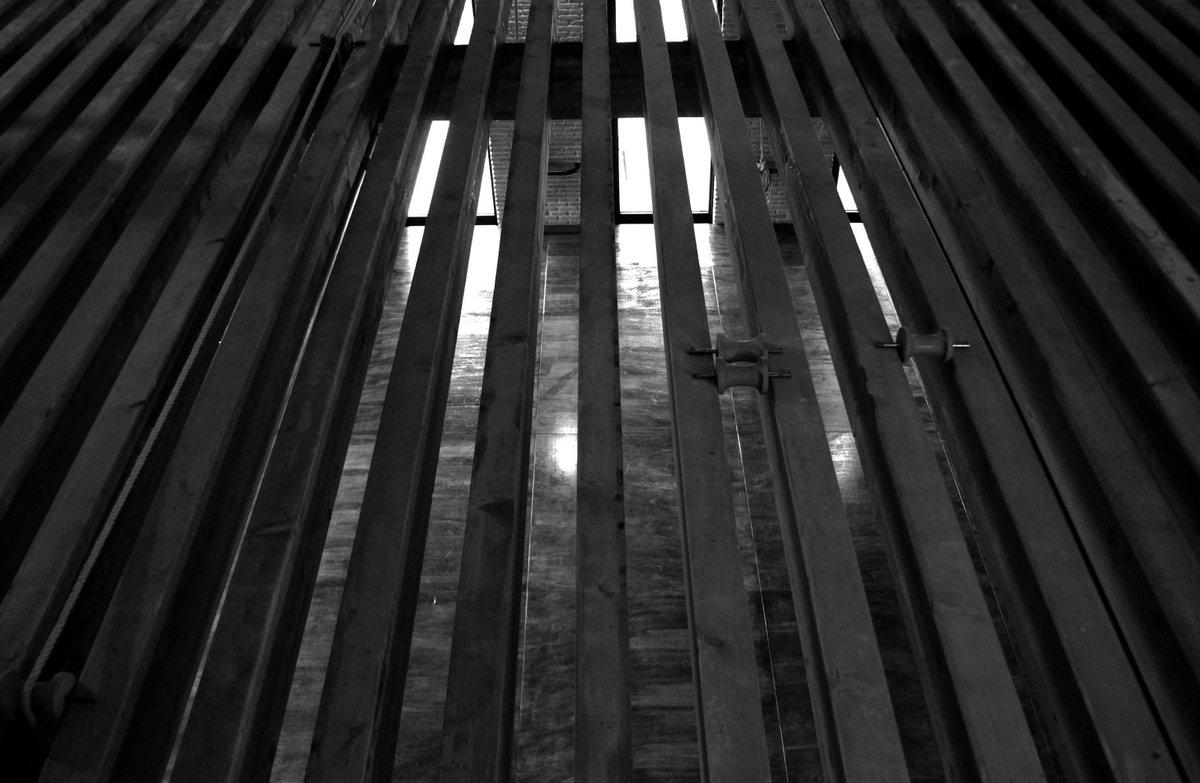 Spazio verticale