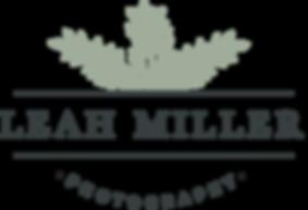 Logo-Color-01-Black.png
