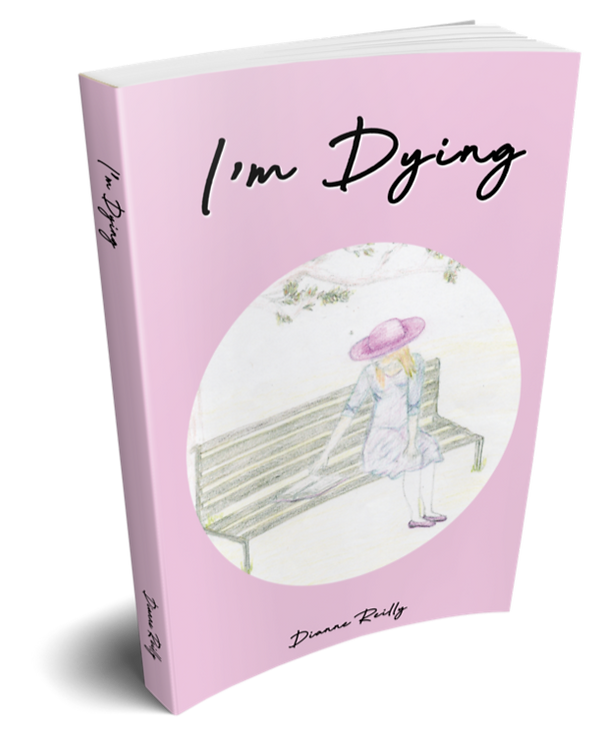 ImDying_3D_CVR_edited.png