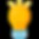 lamp (2)_editado.png
