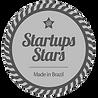 startup da vez_editado_editado.png