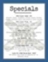 Copy of Copy of Copy of fall specials (2