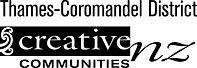 CCS_logo_Thames_Coromandel.jpg