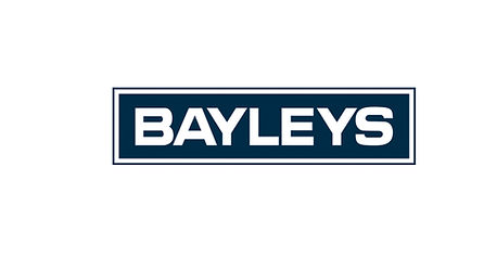 Bayleys1.jpg