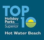 HWB Top 10 Logo 2.jpg