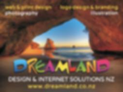 Dreamland Design.png