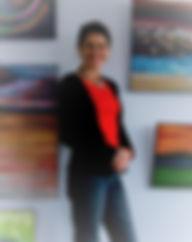 Leanne Adams - Leanne Profile Shot.jpg